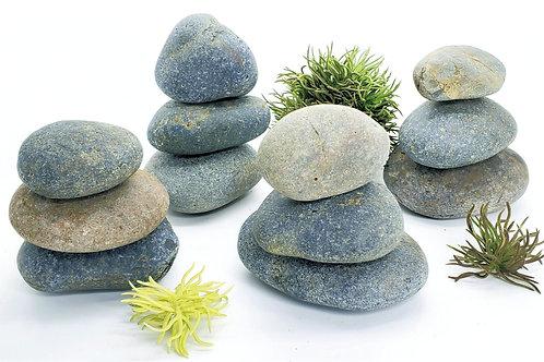 Quadra Zen