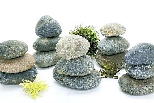 Penta Zen