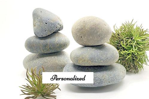 Zen II: Personalized