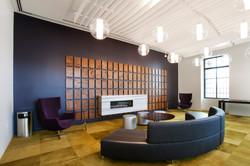 231 N. LaSalle-Lounge