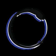 My Zen Rocks TM Logo.png