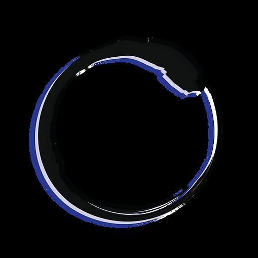 My Zen Rocks_Logo.png