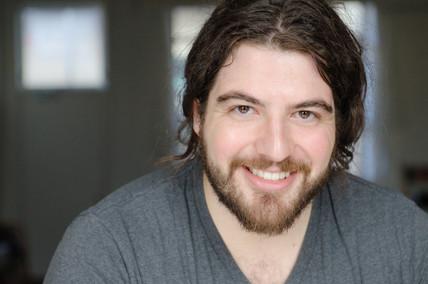 Nick Bernardi