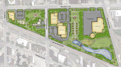 Franklin Park Master Plan