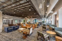 200 W Jackson - Lounge