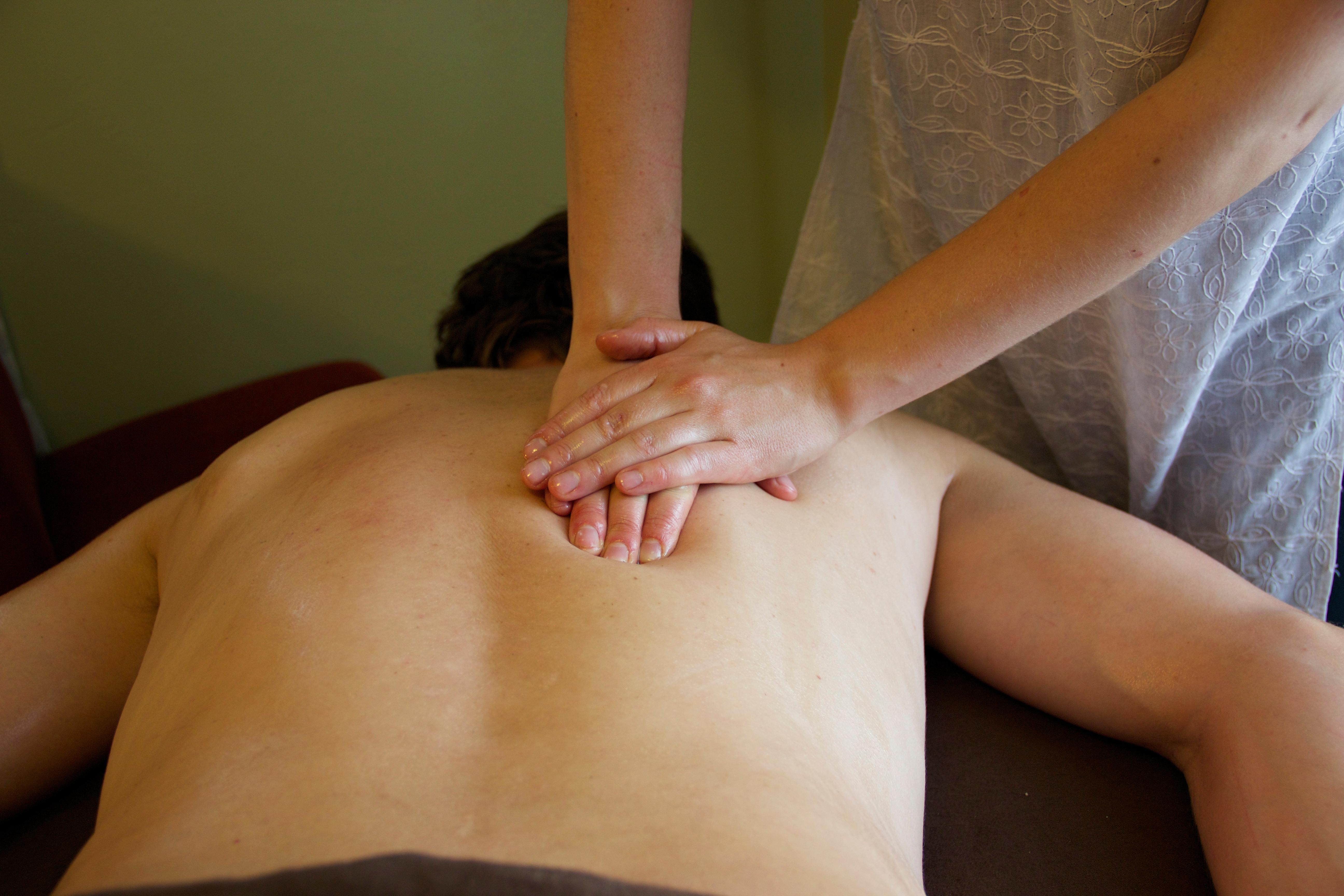 Ayurvedic Massage 90min