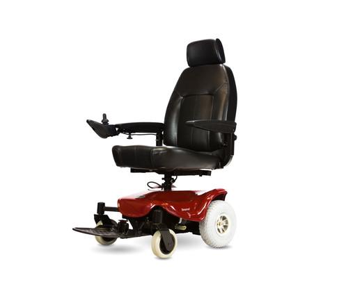 Shoprider Streamer Sport Power Chair