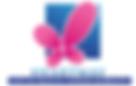 Heartway Mobility Logo