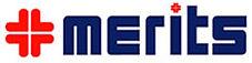 Merits USA Logo