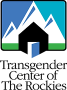 Transgender Center of the Rockies Logo.p