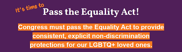 Pass equality act.png
