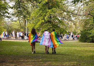 Pride Youth.jpeg