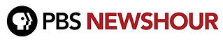 pbs newshour.jpg