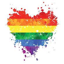 rainbow heart 2.jpg