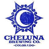 Cheluna logo.jpg