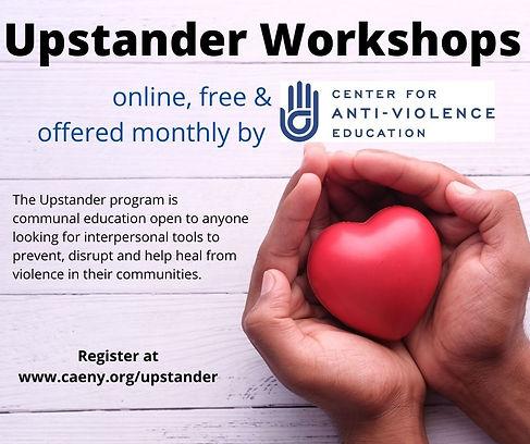 Upstander Workshops.jpg
