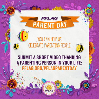 parent day.jpg