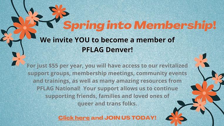 Spring Membership 2021.jpg