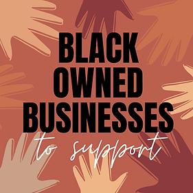 Support black owned biz.png