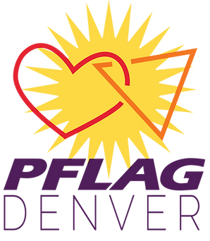 PFLAG Denver.png