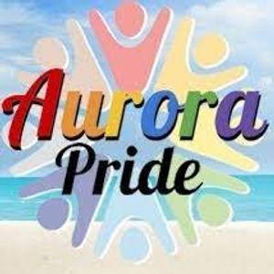 aurora pride.jpg