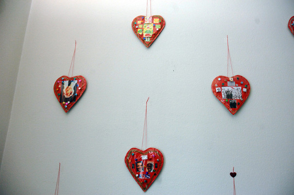 123 protective hearts