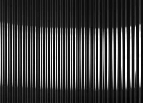 Bild_1_Irrlicht_niveaux de gris.jpg