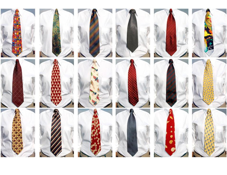 cravates.jpg