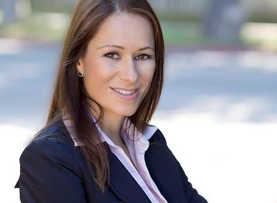 Gabriella Mobile Notary Profile Image