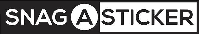 Snag Logo 2.jpg