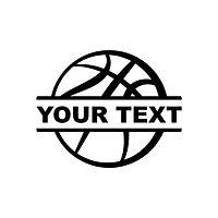 Custom Basketball.jpg