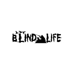 Duck Blind Life