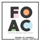 FOAC.png