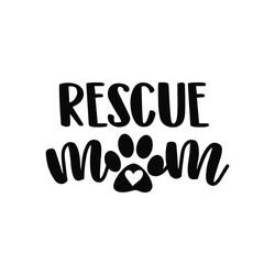 Rescue Mom 2