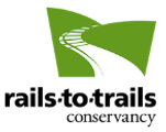 Rails to Trails.png