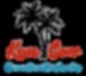 Kona Snow logo (Png) .png