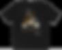 KS Black Tshirt.png