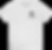 KS White Tshirt.png
