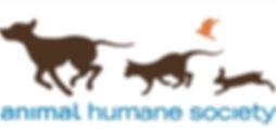 AnimalHumanesocietylogo.jpg