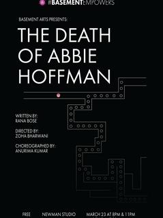Abbie Hoffman-01.png
