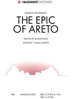 Areto-03.png