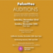 Falsettos Auditions (1).png