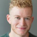 Ethan Hardy Benson Headshot.jpg