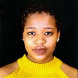 Simone Clotile Headshot.jpg