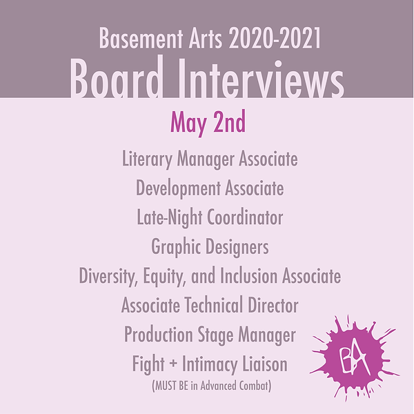 board interviews.PNG