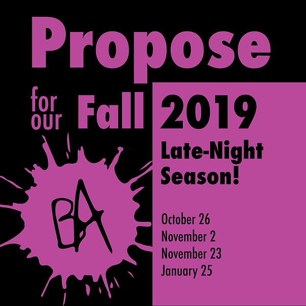 Fall Late-Night Graphic-02 (1).png
