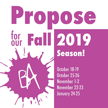 Fall 2019 Propose Graphic.png