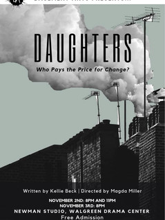 Daughters