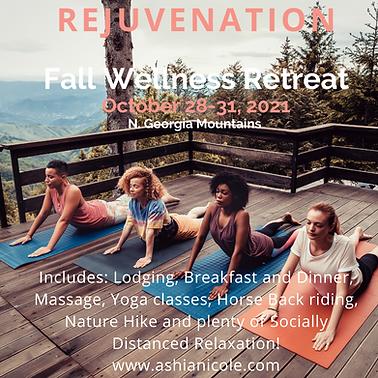 Fall Wellness Retreat-2.png