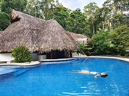 pool float.jpg